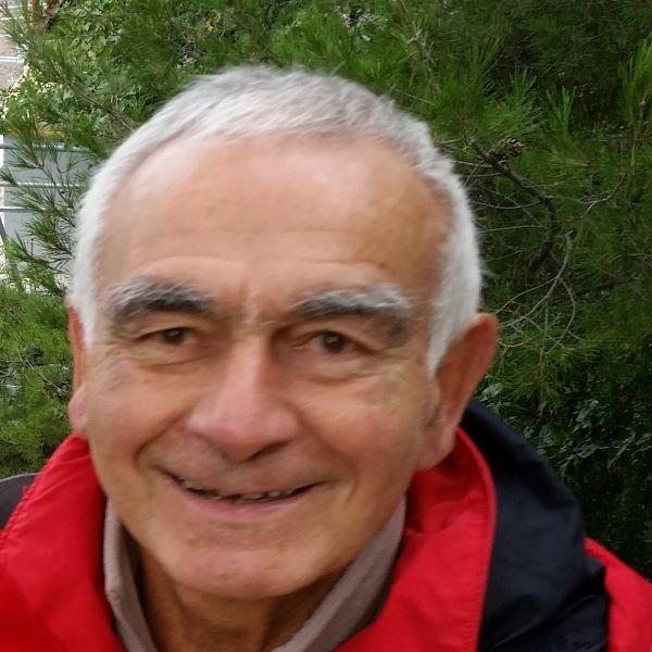 Jean Paul ROBERT